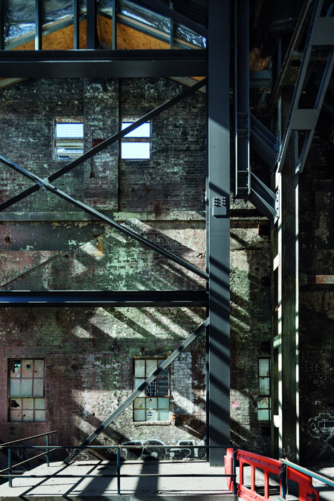 The-Brewery-Yard-at-Irving-Street-by-Tzannes_dezeen_468_15