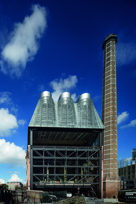 The-Brewery-Yard-at-Irving-Street-by-Tzannes_dezeen_468_2