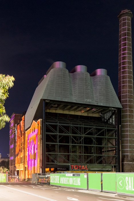 The-Brewery-Yard-at-Irving-Street-by-Tzannes_dezeen_468_28