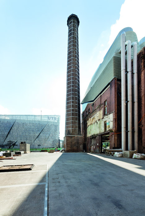 The-Brewery-Yard-at-Irving-Street-by-Tzannes_dezeen_468_3