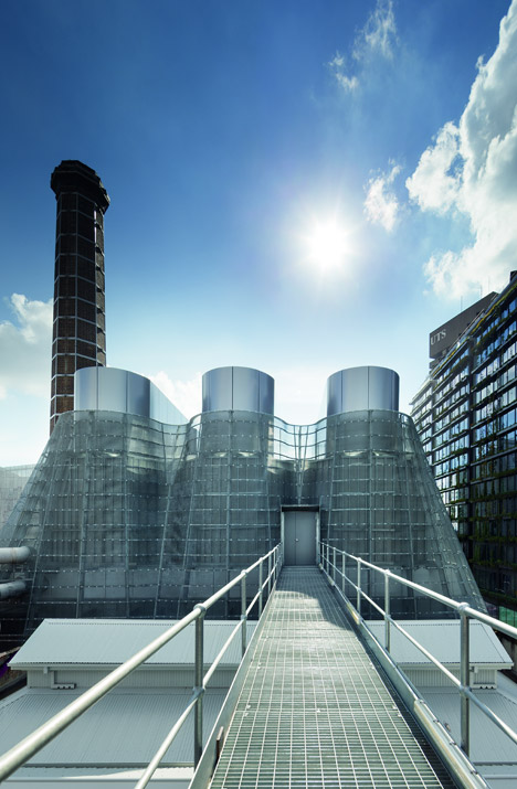 The-Brewery-Yard-at-Irving-Street-by-Tzannes_dezeen_468_5