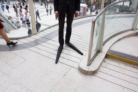 The-Excessively-Long-Shoes_Paulina-Lenoir_dezeen_468_16