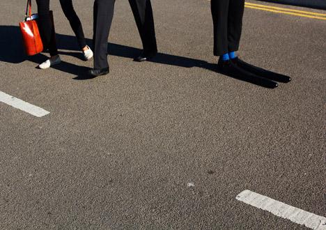 The-Excessively-Long-Shoes_Paulina-Lenoir_dezeen_468_3