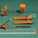 Shih-Yen Lo's desktop tools offer simple ways to cut-out complex shapes