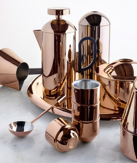 Tom-Dixon-AW15-Caddy-Brew-Family_dezeen_468_2