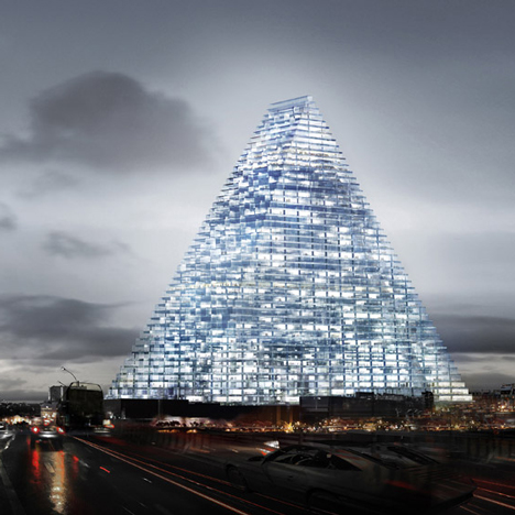 Tour-Triangle-tower-by-Herzog-and-de-Meuron-BN_dezeen_784_0