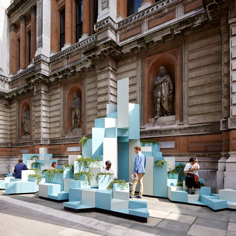 Unexpected-Hill-Royal-Academy-installation-SO-Architecture-and-Ideas_dezeen_sq