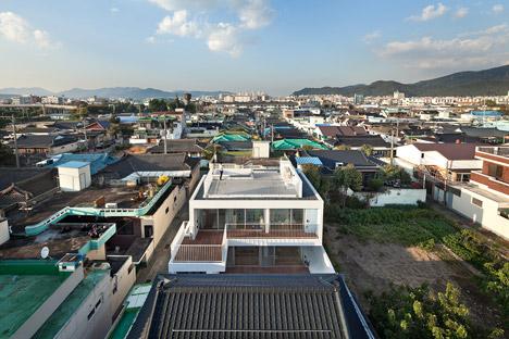bb-172M2-compact-House-Seondong-dong-House-by-JMY_dezeen_468_0