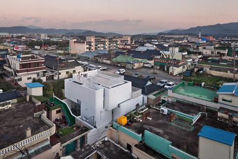 bb-172M2-compact-House-Seondong-dong-House-by-JMY_dezeen_468_2