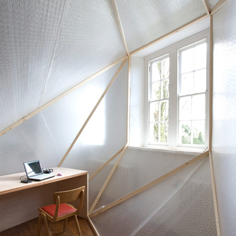 selective-insulation-by-davidson-rafailidis_dezeen_sq
