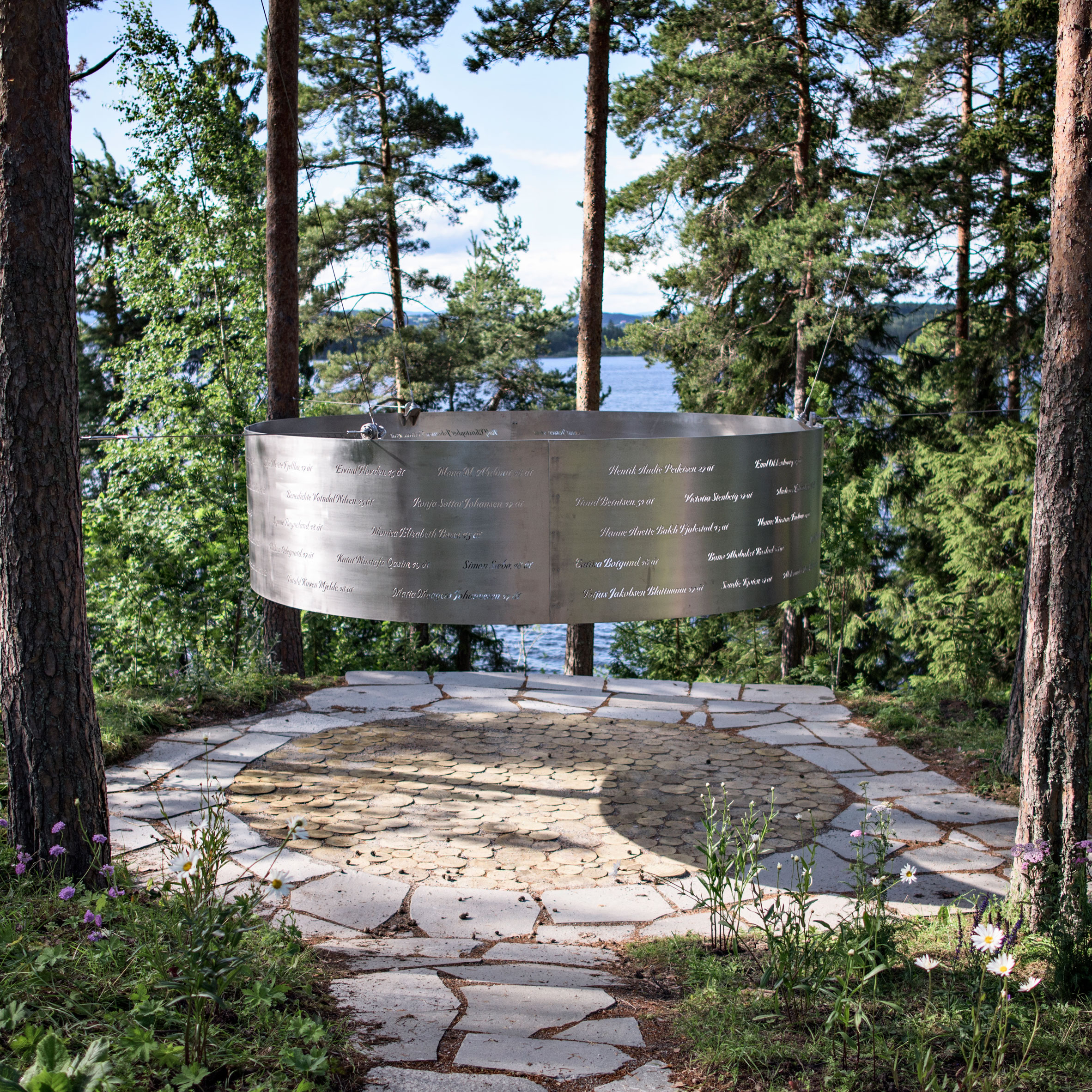the-clearing-memorial-at-utoya-by-3rw-_dezeen_sq_2364