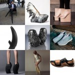 Updated Pinterest board: shoes