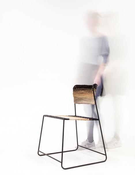 50 Den by Anna Herrmann