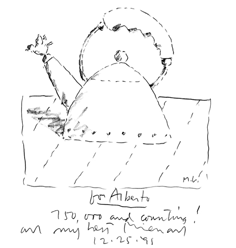9093-kettle_Michael-Graves_Alessi_dezeen_sketch