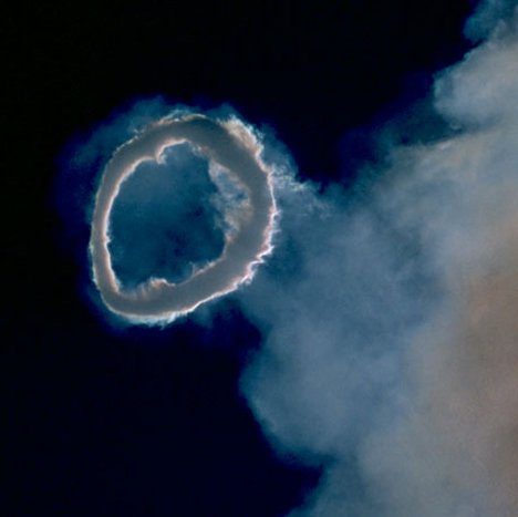 BIG-smoke-rings_dezeen_sq