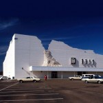 Charles Holland presents 11 lost icons of Postmodern architecture