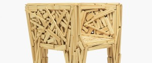 Campana-Brothers-Favela-chair-Most-loved-_dezeen_rhs