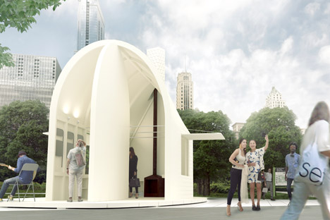 Chicago-Architecture-Biennial-Lake-Front-Kiosk-Competition-Lekker-Architects_dezeen_468_0