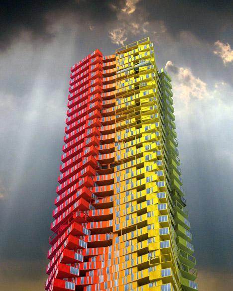 Container-Skyscraper-Mumbai-by-CRG-Architects_dezeen_468_7
