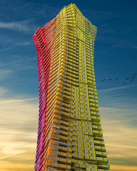 Container-Skyscraper-Mumbai-by-CRG-Architects_dezeen_468_8
