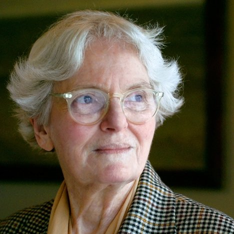 """There is still a lot to be learned from Postmodernism"" says Denise Scott Brown"