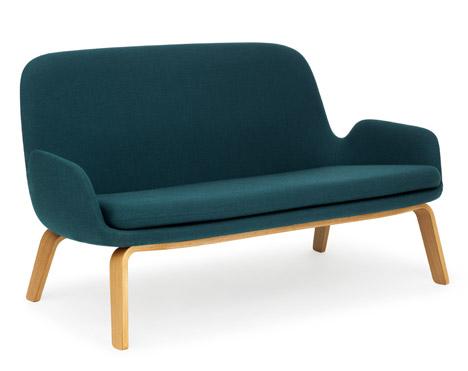 Era Sofa by Simon Legald for Normann Copenhagen