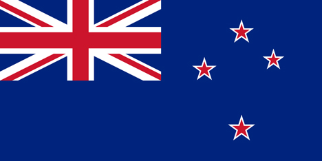 Existing-New-Zealand-flag_dezeen_468