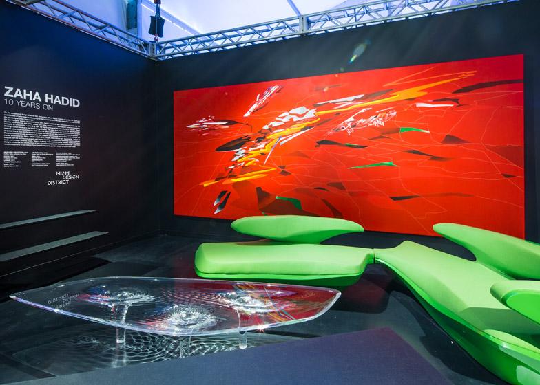 International Design Furniture Fair Hong Kong