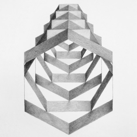 Cent Pavilion by Pezo von Ellrichshausen