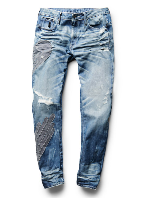 erster Blick Online bestellen Treffen Pharrell Williams' latest ocean-plastic range for G-Star RAW