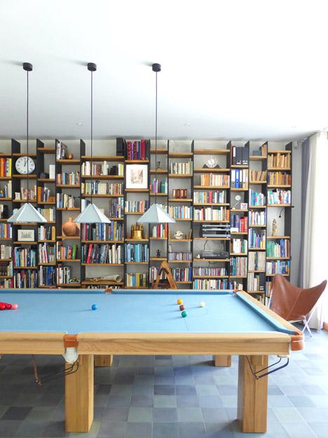 Puinstraat-by-Felt-interior_dezeen_468_1