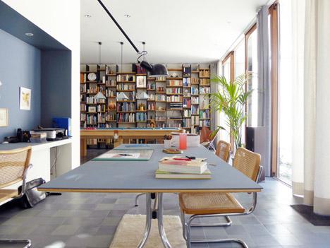 Puinstraat-by-Felt-interior_dezeen_468_2