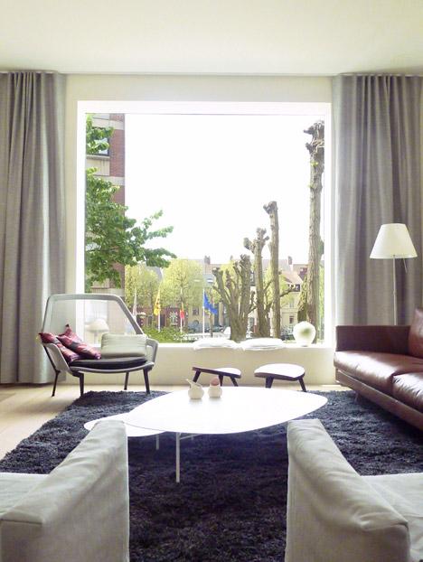 Puinstraat-by-Felt-interior_dezeen_468_4