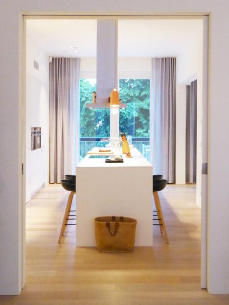 Puinstraat-by-Felt-interior_dezeen_468_5