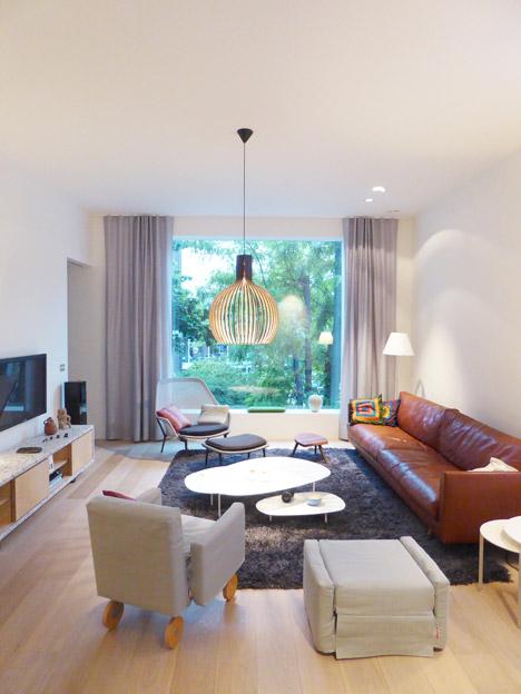 Puinstraat-by-Felt-interior_dezeen_468_8