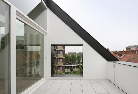 Puinstraat-by-Felt_dezeen_468_0