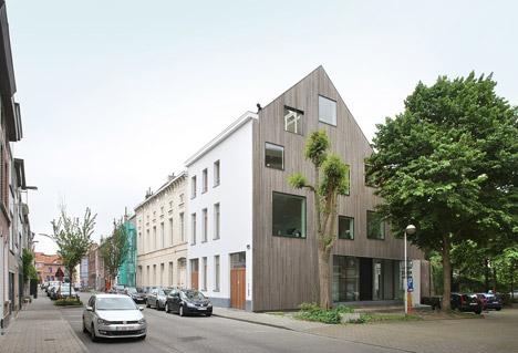 Puinstraat-by-Felt_dezeen_468_1