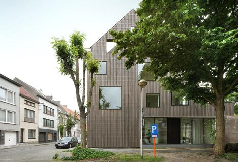 Puinstraat-by-Felt_dezeen_468_2