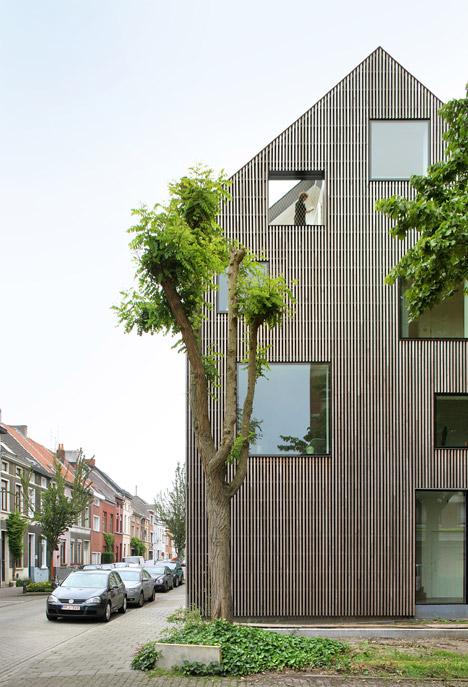 Puinstraat-by-Felt_dezeen_468_4