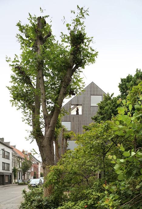 Puinstraat-by-Felt_dezeen_468_5