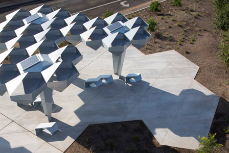 Shadow-Play-by-Howeler-and-Yoon-Architecture_dezeen_468_1