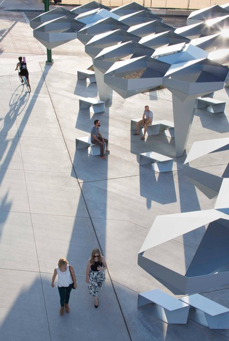 Shadow-Play-by-Howeler-and-Yoon-Architecture_dezeen_468_2