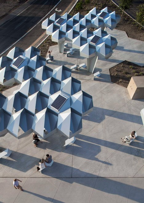 Shadow-Play-by-Howeler-and-Yoon-Architecture_dezeen_468_3