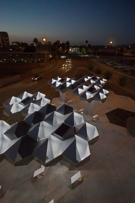 Shadow-Play-by-Howeler-and-Yoon-Architecture_dezeen_468_7
