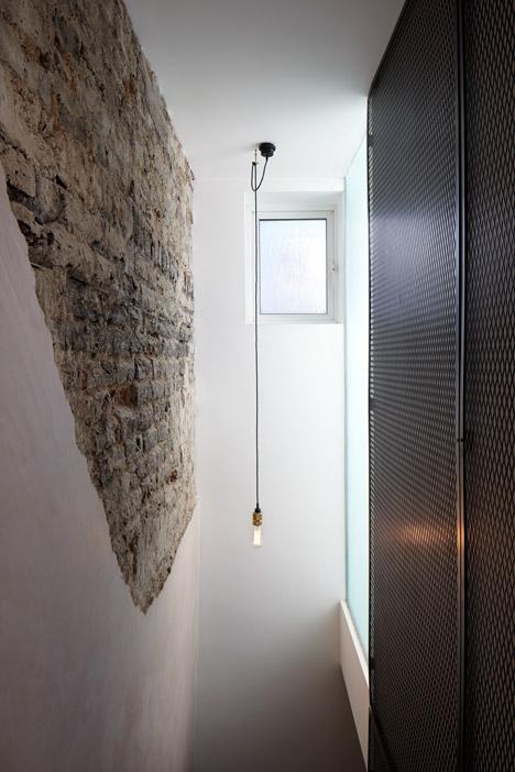 wallpaper marylebone high street