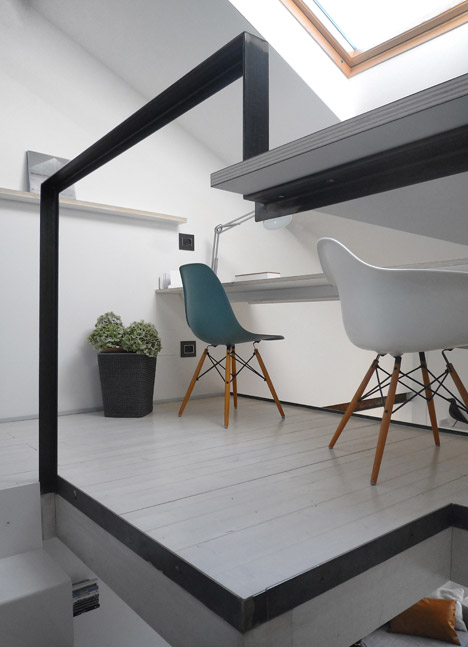 Tiny-Milan-Apartment-by-R-piuerre_dezeen_468_16
