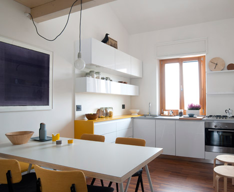 Tiny-Milan-Apartment-by-R-piuerre_dezeen_468_4