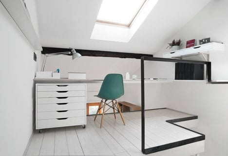 Tiny-Milan-Apartment-by-R-piuerre_dezeen_468_7