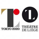 Tokyo 2020 Olympics logo designer refutes plagiarism accusations