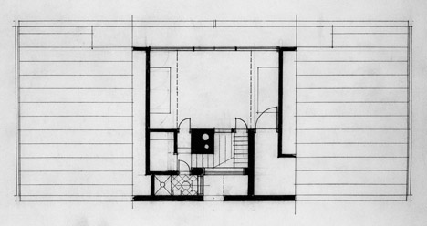 Vanna-Venturi-House-by-Robert-Venturi-and-Denise-Scott-Brown_dezeen_3